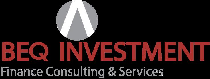 logo-beq-investment-2-5
