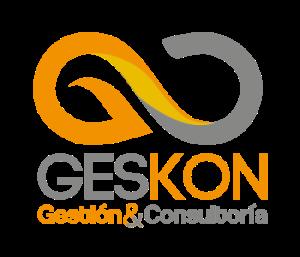 Logo_Gesko